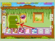 Be Popular on Moshi Monsters Step 1.jpg
