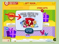 Be Popular on Moshi Monsters Step 3.jpg