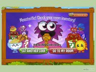 Be Popular on Moshi Monsters Step 4.jpg