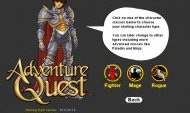 Do Well in Adventurequest RPG Step 4.jpg