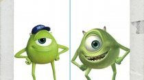 Everything You Didn't Know About the Making of Monsters University