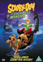 File:Scooby-Doo and the Loch Ness Monster.jpg