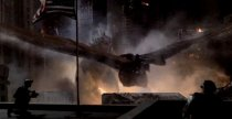 Godzilla Trailer Reveals Monsters Godzilla Trailer Finally Reveals Multiple Monsters