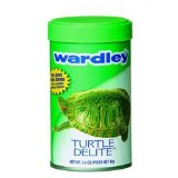Wardley Products