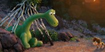 Inside Out Good Dinosaur Arlo Easter Egg Inside Out Easter Eggs, Trivia & Pixar References
