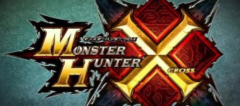 New Monsters in Monster Hunter x