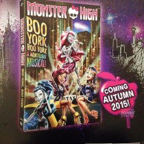 Monster_High_Boo_York, _Boo_York