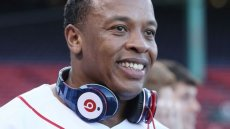 Monster Suing Dr. Dre Over Beats Fiasco