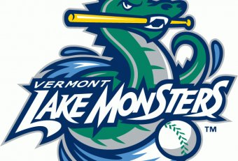 Lake Monsters games VT