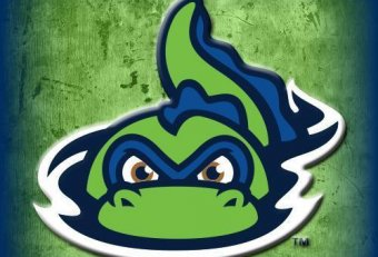 Lake Monsters Twitter