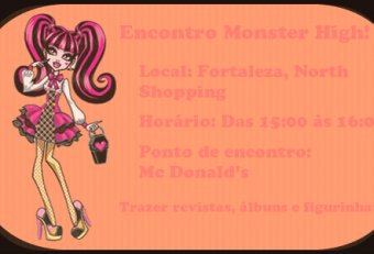 Star Sue Monster High Games