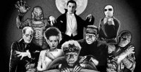 universal monster movies reboot Universal Rebooting Classic Monster Movies As New Cinematic Universe