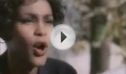100 Greatest Love Songs of All Time!