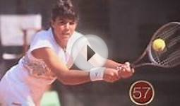100 Greatest of All Time