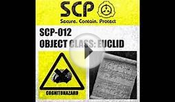 All SCP Containment Breach Monsters