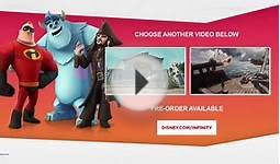 Disney Infinity: Monsters University - Mike Wazowski