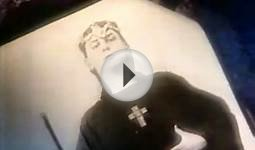 Documentary Aleister Crowley The Other Loch Ness Monster