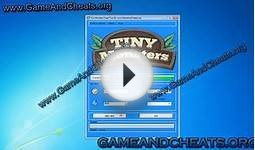 Get FREE Tiny Monsters Hack for Coins and Diamonds