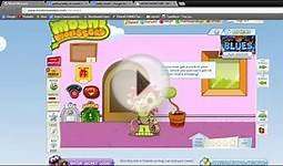 How to get betty on Moshi Monsters REAL NOT FAKE 2013