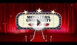 Manny the Movie Guy - Monsters University, World War Z