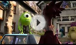 Monsters University Rent or Buy Online