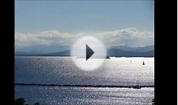 "NEW Audio Recording of ""Champ"" Lake Monster: Lake Champlain"