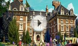 Watch Monsters University StreaMING Movie Online Movie